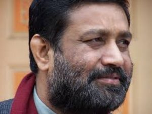 Nepalese Deputy Prime Minister Bimalendra Nidhi will go to New Delhi next week to prepare for Prime Minister Dahal's visit to India and Indian President Pranab Mukherjee's visit to Nepal