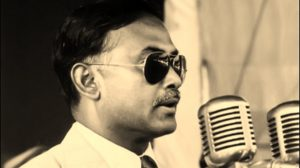President Ziaur Rahman who seized power through a military coup, continued Khandaker's policy of Islamizing Bangladeshi politics