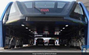 transit-elevated-bus_650x400_71470336762
