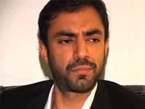 Brahamdagh Bugti, Baloch leader in exile in Switzerland has applied for asylum in India