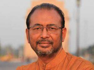 nilanjan-mukhopadhyay