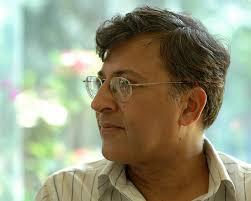 Pervez Hoodbhoy, Pakistani columnist