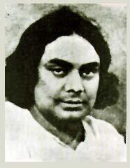 Indo-Bangaldeshi poet Kazi Nazrul Islami
