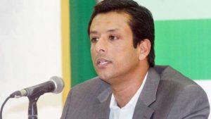 Sajeeb Wazed Joy, son of Sheikh Hasina, an American citizen has digitalized Bangladesh