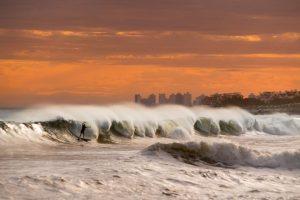 Uruguay - tolerant, progressive and profoundly beautiful.GETTY
