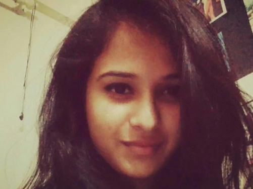 Disha Salian  IMAGES, GIF, ANIMATED GIF, WALLPAPER, STICKER FOR WHATSAPP & FACEBOOK