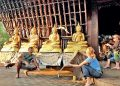 Sri Lanka Tourism's 'So Sri Lanka' film wins 'Viral Brand Film of the Year'