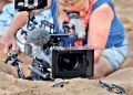 Film Shoot 3